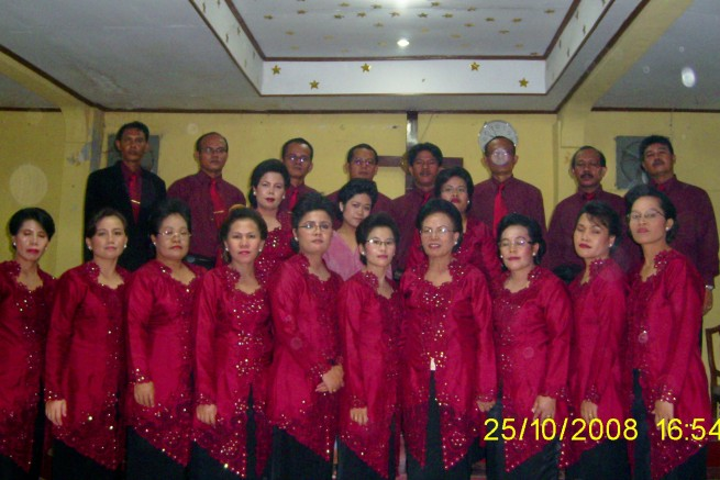The_Wijk6_Choir