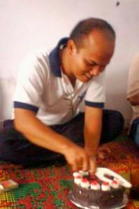 ultah-e-sitohang1