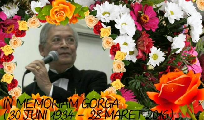 Gorga_Flower_5